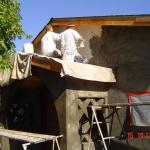 acrylic-stucco-10