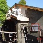 acrylic-stucco-2