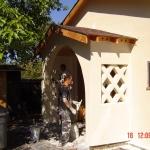 acrylic-stucco-7