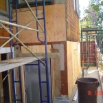 alameda-carrol-construction-1