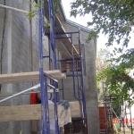 alameda-carrol-construction-10