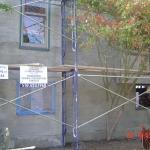 alameda-carrol-construction-8
