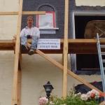 architect-contractor-pk-11