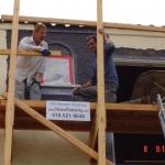 architect-contractor-pk-14