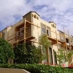 architect-contractor-pk-16