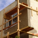 architect-contractor-pk-17
