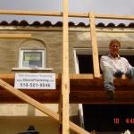 architect-contractor-pk-18