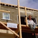 architect-contractor-pk-19