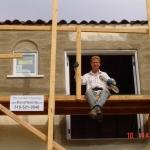 architect-contractor-pk-20