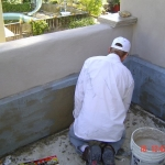 balcony-stucco-3