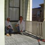 deck-stucco-mesh-1
