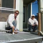 deck-stucco-mesh-2