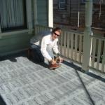 deck-stucco-mesh-6