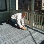 deck-stucco-mesh-7