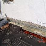 stucco-wall05