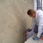 Hillsborough-stucco-10