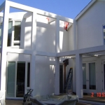 Hillsborough-stucco-2