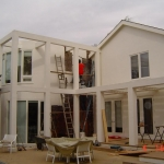 Hillsborough-stucco-4