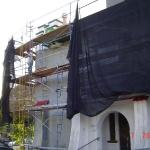 mcneil-construction-4