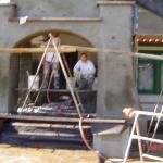mcneil-construction-7