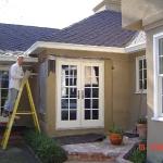 moraga-windows-color-4
