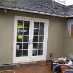 oak-sliding-door-5
