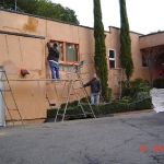 orinda-color-coat-12