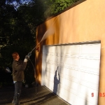 orinda-color-coat-5