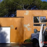orinda-color-coat-8