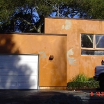 orinda-color-coat-9