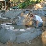 pond-stucco-rock-11