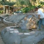 pond-stucco-rock-12