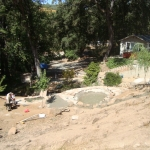 pond-stucco-rock-14