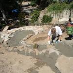pond-stucco-rock-15