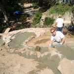 pond-stucco-rock-16