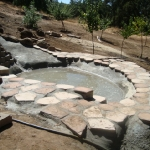 pond-stucco-rock-19