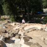 pond-stucco-rock-22