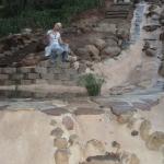pond-stucco-rock-24