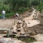 pond-stucco-rock-26