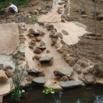 pond-stucco-rock-27