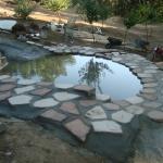 pond-stucco-rock-6