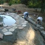 pond-stucco-rock-7