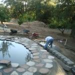 pond-stucco-rock-8