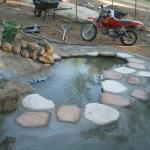 pond-stucco-rock-9
