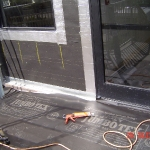 storefront-stucco03