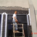 storefront-stucco04