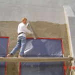 storefront-stucco09