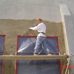 storefront-stucco10