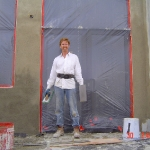 storefront-stucco11