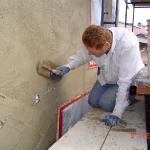 stucco-leak-wall-12